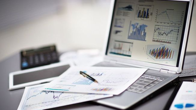 accountant welton, lincolnshire accounts preparation