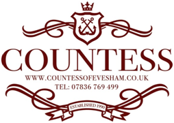 accounting services welton, lincolnshire